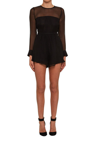 Kookai Kade Playsuit